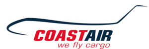 coastair logo