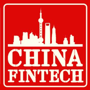 China-FinTech